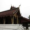 269 Luang Prabang Day 7
