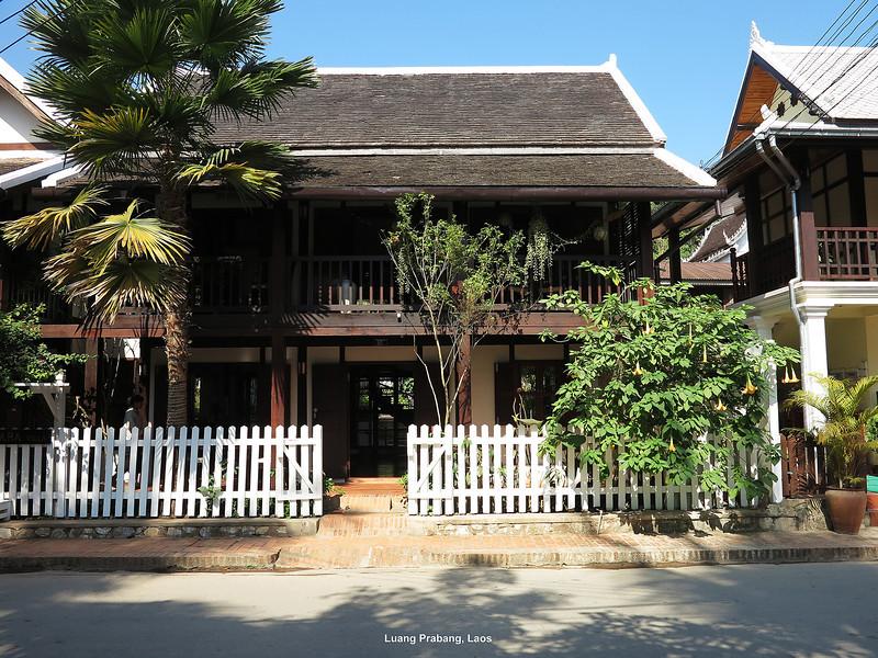 292 Luang Prabang Day 7