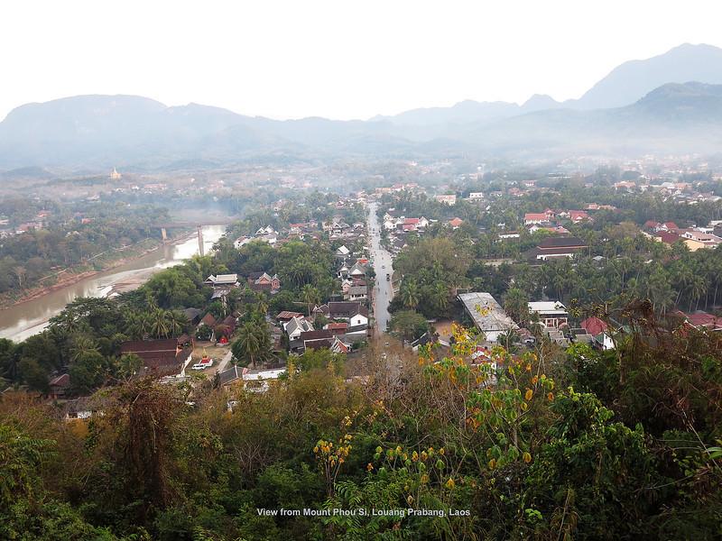345 Luang Prabang Day 8