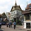 059 Bangkok Day 2