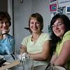 Ivana, Majka and Ivana