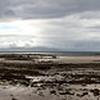 Galway beach on R336