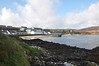 Bonahaven (Bunnahabhain), Islay from 'The Point'