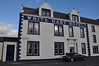 The White Hart Hotel: A good choice of a hotel to stay in Port Ellen