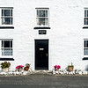 1781 Cottage in Port Erin