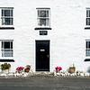1781 Cottage in Port Erin