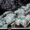 On Board Ben My Chree