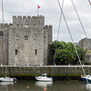 Casletown Castle