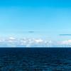 Wind Farm in Irish Sea