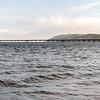 Ramsay Pier
