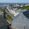 June 2010. Portnahaven, Isle of Islay, Scotland.
