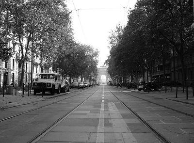 Italia: Milano '05