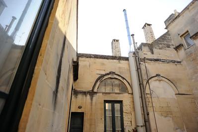 Lecce  > Otranto