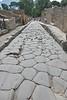 Italy - Pompeii 050