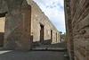 Italy - Pompeii 013