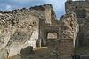 Italy - Pompeii 036