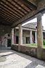 Italy - Pompeii 060