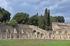 Italy - Pompeii 016