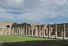 Italy - Pompeii 005