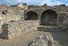 Italy - Pompeii 044