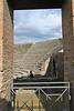 Italy - Pompeii 026