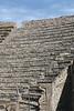 Italy - Pompeii 027