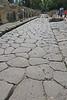 Italy - Pompeii 039