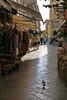 Greece - Corfu 159