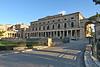 Greece - Corfu 054