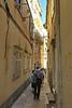 Greece - Corfu 103