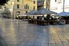 Greece - Corfu 059
