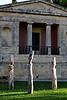 Greece - Corfu 051