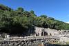Albania - Butrint National Park 024