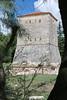 Albania - Butrint National Park 014