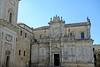 Italy - Lecce 155