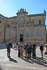 Italy - Lecce 158