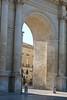 Italy - Lecce 024