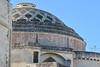 Italy - Lecce 016