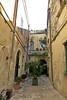 Italy - Lecce 084