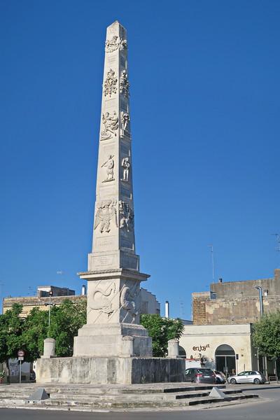 Italy - Lecce 003