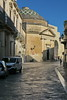 Italy - Lecce 070