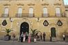 Italy - Lecce 049