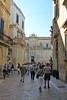 Italy - Lecce 145