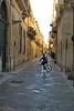 Italy - Lecce 072