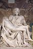 Italy - Rome - Vatican - St Peter's Basillica 14