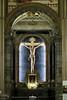 Italy - Rome - Basillica Sant Andrea della Valle 20