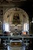 Italy - Rome - Basilica Silvestri Monte 07