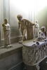 Italy - Rome - Vatican Museum 006