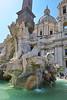 Italy - Rome - Piazza Navona 24