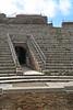 Italy - Rome - Ostia Antica 149